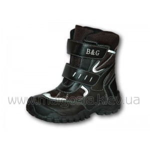 модная зимняя обувь - Обувь по сезонам